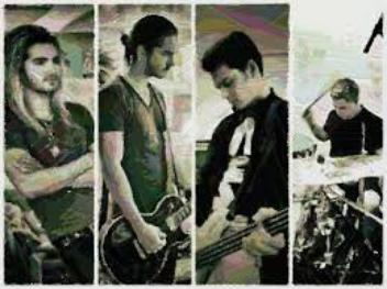 Article spécial Bangerz + quelques infos musicales de Selena , Demi et les Th