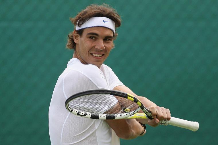 Wimbledon 2011 / 03