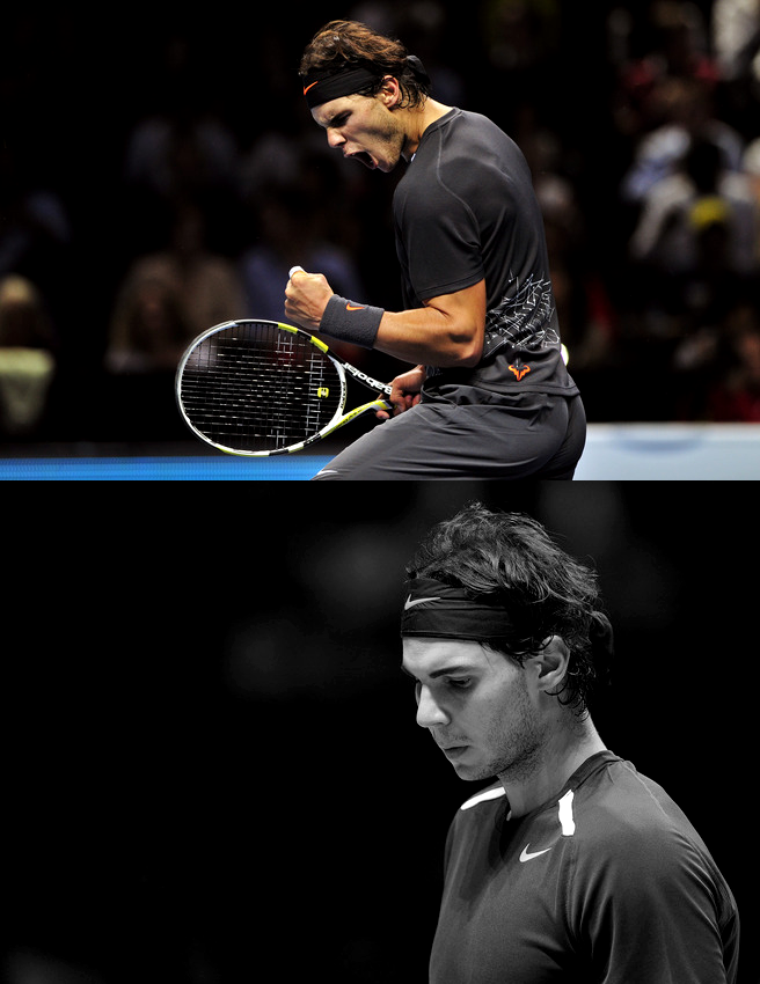 World Tour Finals 2011 / 04