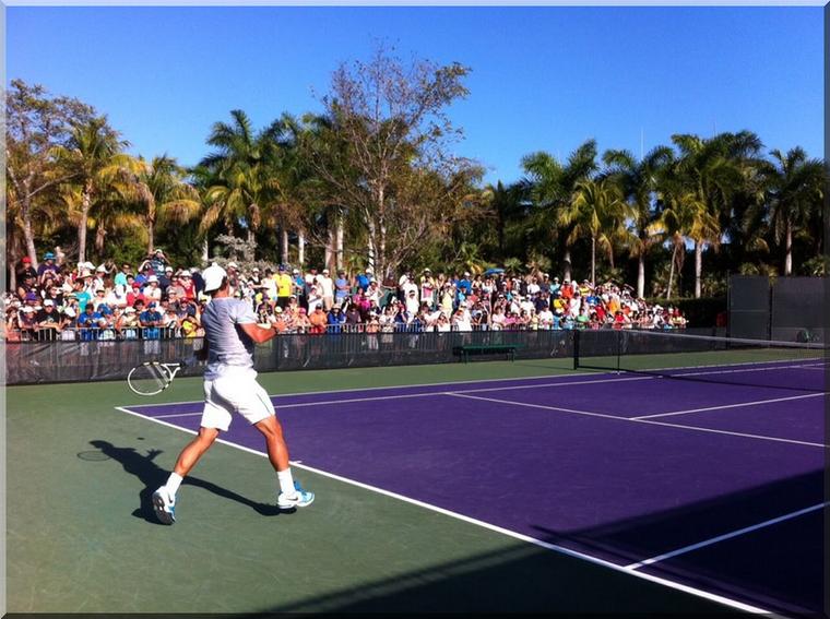 Miami 2012 / 02