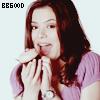 Miranda Cosgrove - Kissin' U