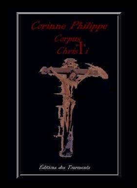 Corpus Christi, de Corinne PHILIPPE