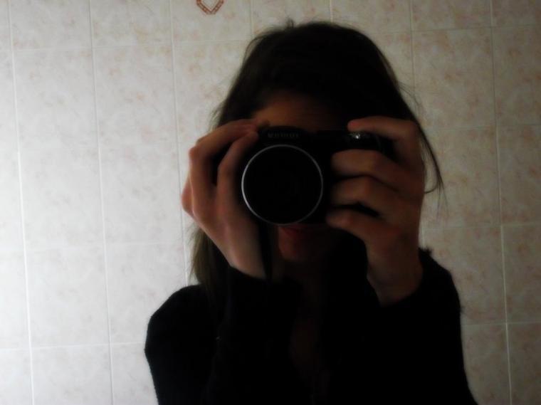 Rien ne peut être plus beau que les souvenirs .. ♥