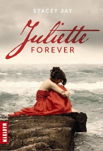 Livre : Juliette forever