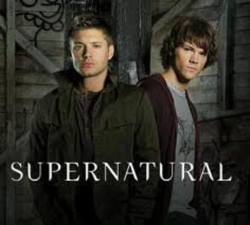 j adore cette serie :)