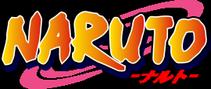 Naruto/Naruto Shippuden (Description /Résumé)