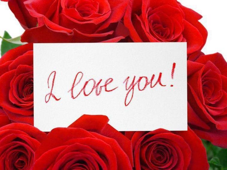 Joyeuse Saint Valentin !!!!!! ^^