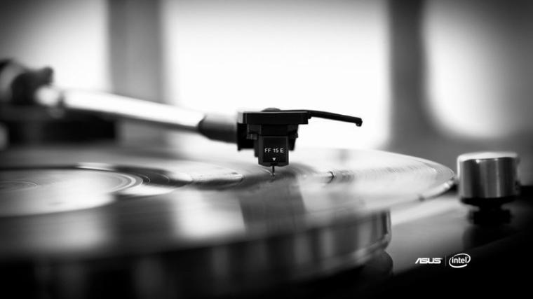 ღ _♪ La musique commence là où s'arrête le pouvoir des mots ღ _♪