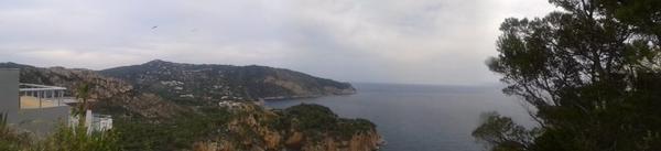 Vacances ! :)