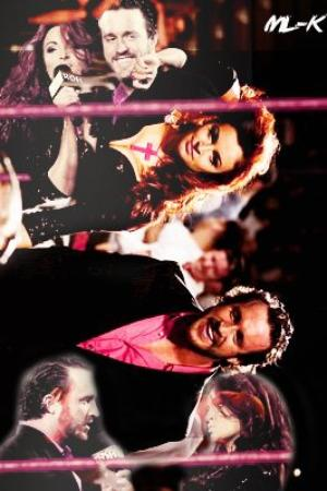MariaLouise-Kanellis ■Your source about the Beautiful Maria K■