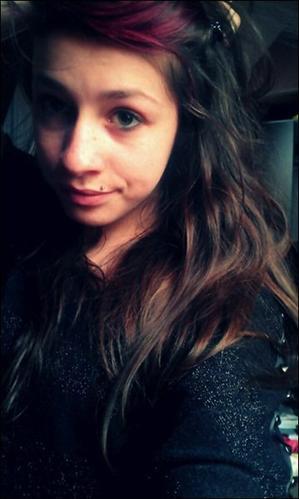 _ _ _ » Mon petit bébé d'amour. ♥   _ _