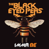 Black eyed peas- Imma be
