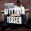 DJ Ty'Faya  -2010- ''DanceHall Pressure''