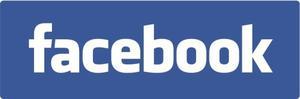 DJ TY FAYA | Facebook