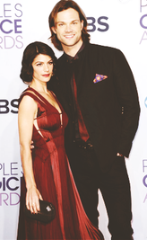 Une soirée importante : People's Choice Awards 2013 !!
