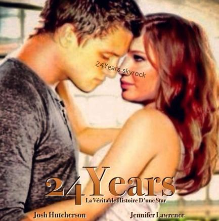 Ma Fiction : 24Years