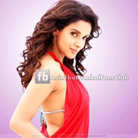 I begin the day with a glimpse of my parents' face: Asin 