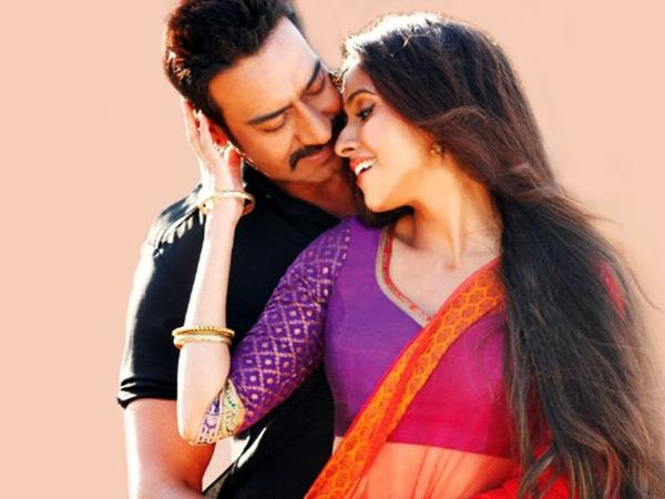 Bol Bachchan finally crosses Rs 100 crore mark at Box Office