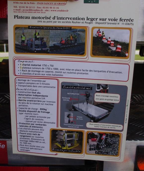 CONGRES 2013 UDSP 39 CLAIRVAUX-LES-LACS