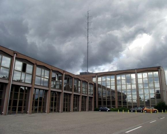 JOURNEE PORTES-OUVERTES CIS STRASBOURG-OUEST