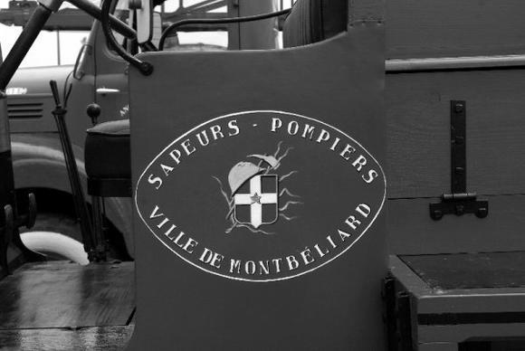JOURNEE PORTES-OUVERTES CSP MONTBELIARD