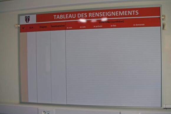 JOURNEE PORTES-OUVERTES SAPEURS-POMPIERS DE CHAUMONT