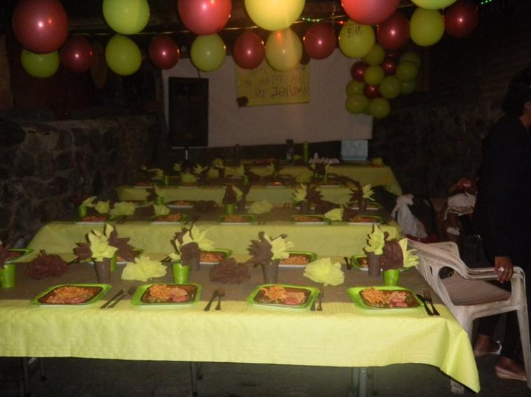 << le 08/04/2011 chez la famille santoulangue au port >>