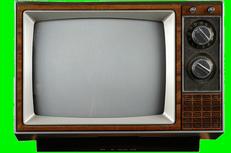 Le Monde de la Télévision : Présentateurs du JT et Animateurs d'Émission Culturelles