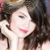 Selena Gomez - I Got U
