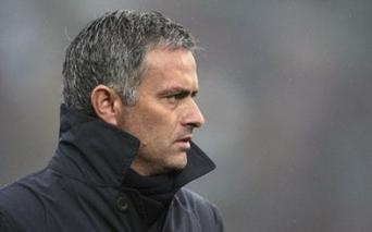 Is Jose Mourinho good for Real Madrid?
