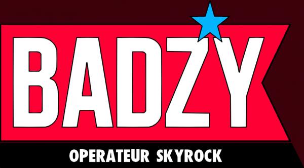 Opérateur Skyrock