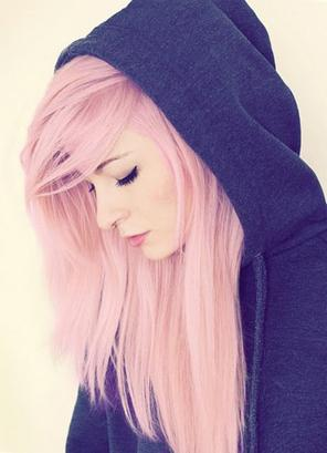 selena reel girl ♥