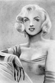 Marilyn Monroe, une star en quête de reconnaissance ! (1ère partie)