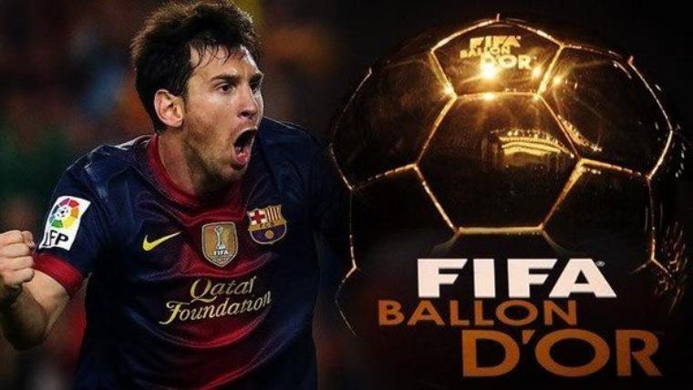 Aucun rapport avec Victoria Beckham mais j'ai un amour du foot et d'un joueur exceptionel... Congratulations Lionel Messi ! 4° Ballon d'Or