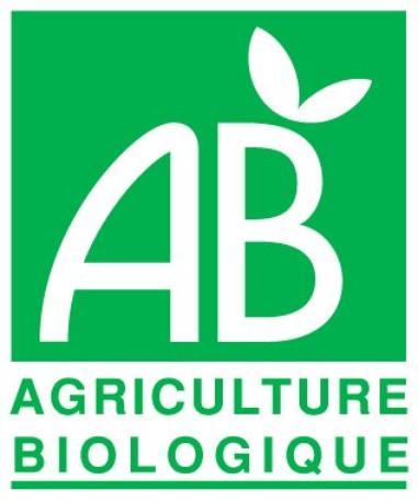 L'agriculture Biologique de Compiègne, une adresse ultime !