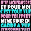 """"""" Enôrmme Coup De Coeuuur ;$ (lL')"""