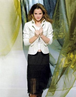2004 (Shoots) - Pink Magazine