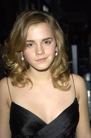 2005 (Premieres/Events) : Harry Potter and the Goblet of Fire London Premiere - Afterparty [06.11]