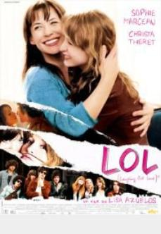 Lol - FILM