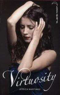 Virtuosity - Jessica Martinez ( lecture commune )