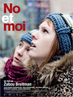 No et moi  >FILM<