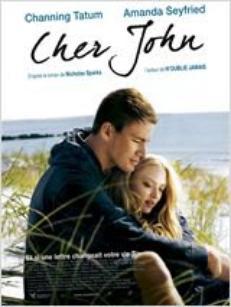 Cher John  >FILM<