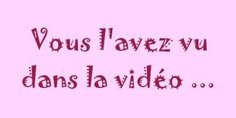 Star-Crossed Lovers ~ Mikaël Ollivier