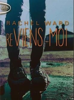 Reviens-moi ~ Rachel Ward