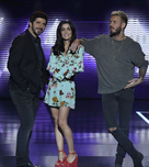 #DernièresMinutes : The Voice Kids saison 4 le 19 aout à 21h sur TF1 !