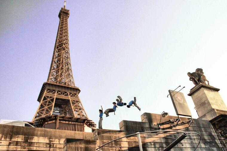 Paris pictures !!