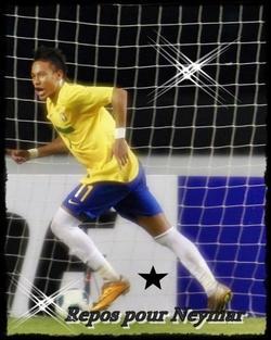 Santos-Neyrmar.skyrock.com----- Tα source 1 sur Le Prodige Brésilien---------- Article 3