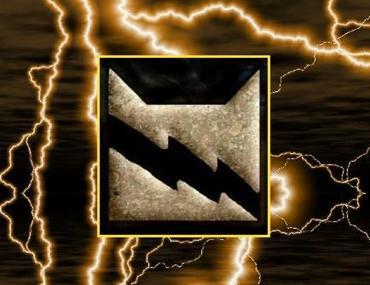 Clan du Tonnerre - ThunderClan
