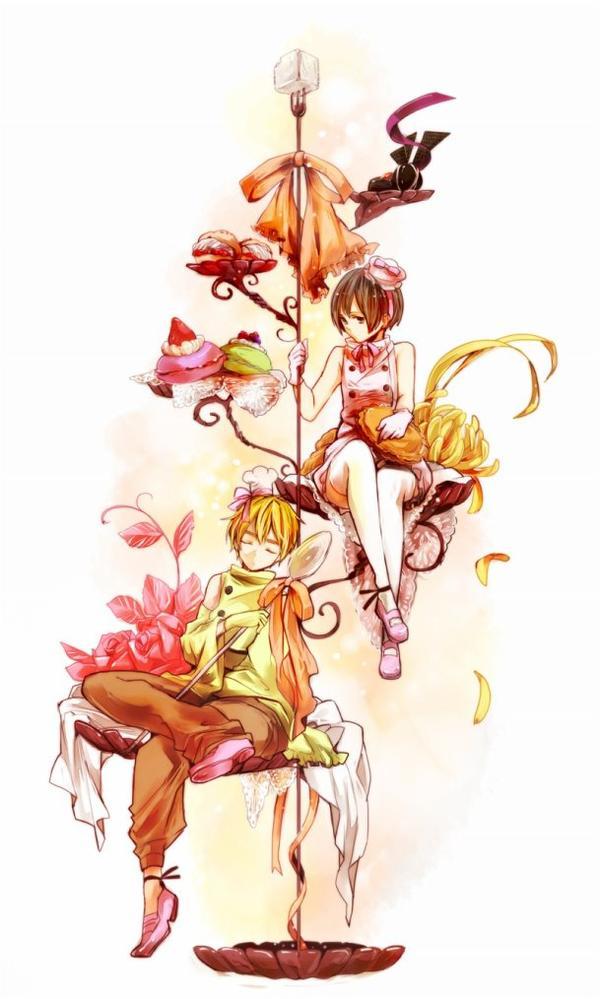 ♥ Royaume-Uni & Japon (femme) ♥