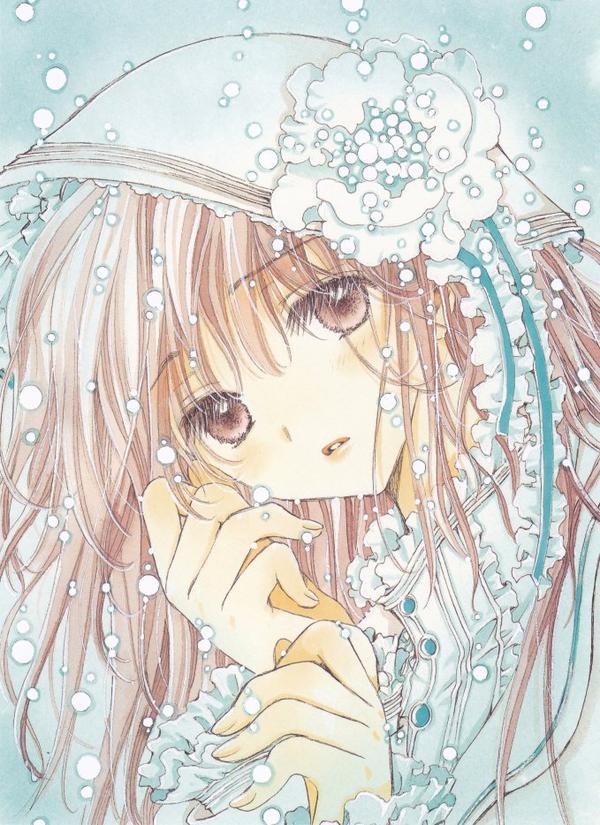 ♥ Hanato Kobato ♥
